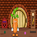 Download Cute Carrot Escape 1.0.0 APK