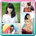 Download Cute Grid Photo Collage 1.1.9 APK