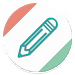 Download Cute Notepad 4.1.0 APK