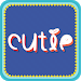 Download FreeFont - Cutie 2.4.3 APK