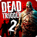 Download DEAD TRIGGER 2 - Zombie Survival Shooter FPS 1.5.3 APK