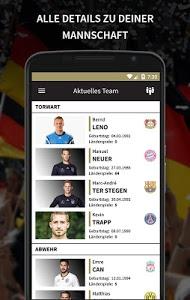 Download DFB Fan Club 1.5.0 APK