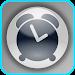 Download DIGI Alarm Clock 2.2 APK