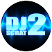 Download DJscrat2 2.1.4 APK