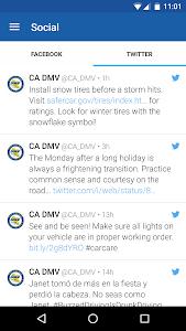 Download CA DMV 4.0 APK