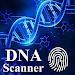 Download DNA Scanner Prank 1.0 APK