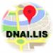Download DNAI.LIS 1.03 APK