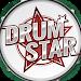Download DRUM STAR-Drums Game- 2.0.7 APK