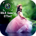 Download DSLR HD Camera : HD Ultra Camera 1.2 APK