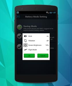 Download DU Battery Saver Free 2.3 APK