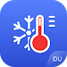 Download DU Phone Cooler & Cool Master 1.2.3 APK