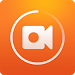 Download DU Recorder – Screen Recorder, Video Editor, Live 1.7.4.2 APK