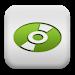 Download DVD Player 1.1.2 APK
