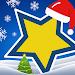 Download Daily Celebrity Crossword 5.1 APK