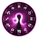 Download Daily Horoscope 1.6 APK