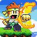 Download Dan the Man: Action Platformer 1.2.80 APK