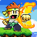 Download Dan the Man: Action Platformer 1.2.6 APK