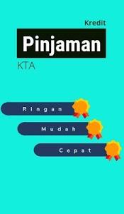 screenshot of Dana Pinjaman Modal Cepat Terkini version 74