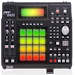 Download Dancehall Sound Effects 1.2 APK