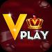 Download Danh bai, game bai doi thuong 1.8.0 APK