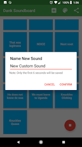 Download Dank Soundboard 1.3.1 APK