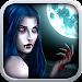 Download Dark Stories: Crimson Shroud 1.7.1 APK