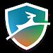 Download Dashlane Free Password Manager 6.1839.0 APK