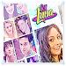 Download Música de Soy Luna 1.0 APK