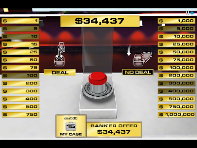 Download Deal or No Deal 1.55 APK