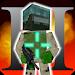 Download Death Blocks 2 1.1.2 APK