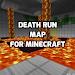 Download Death Run map for Minecraft 1.1 APK