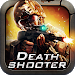Download Death Shooter 3D 1.2.10 APK