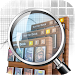 Deck Analyzer for CR