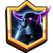 Download Deck Analyzer for Clash Royale 1.1.1 APK