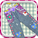 Download Decorate My Jeans 1.0.10 APK