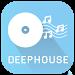 Download Deep House: Top Music DJ Mixes 1.0 APK