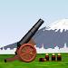 Download Defensa Arequipa 1.2 APK