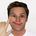 Download DeforMe 1.0.32 APK