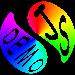 Download Demo Jason S 2.1.22 APK