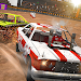 Download Demolition Derby Xtreme Racing 1.0.9 APK