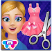 Download Design It! Fashion & Makeover 1.0.9 APK