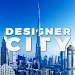 Download Designer City: building game  APK