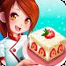 Download Dessert Chain: Café Waitress & Restaurant Chef 0.8.27 APK