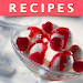 Download Dessert Recipes! 1.3 APK