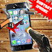 Download Destroy Iphone Prank 3.2 APK