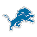 Download Detroit Lions 3.4.2 APK