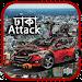 Download Dhaka Attack - ঢাকা অ্যাটাক 1.0 APK