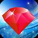 Download Jewels Legend - Match 3 Puzzle 1.2 APK