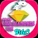 Download Diamonds for BIGO live prank 5.0 APK
