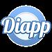 Download Diapp - Diabetes Diary 1.0 APK